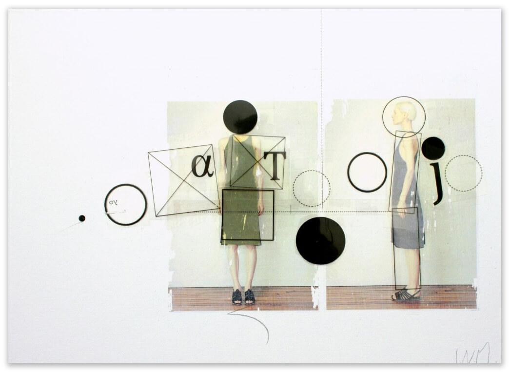 Art by Juan Marín