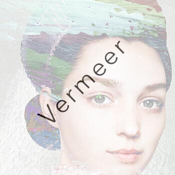 Karin Vermeer - artist of AquArtisGallery Amsterdam