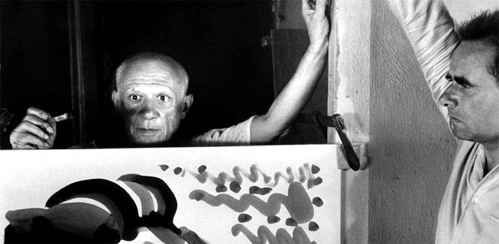 AquArtisGallery-Amsterdam-artikel over Pablo Picasso